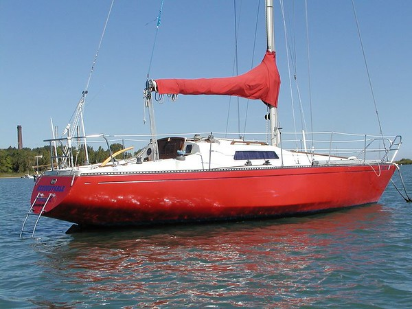 Image result for yacht scampi a